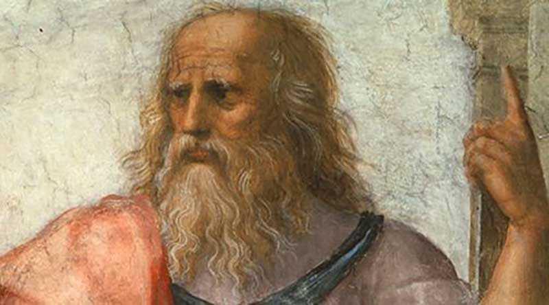 Очень распространен миф о том, что жильем Диогена была бочка.