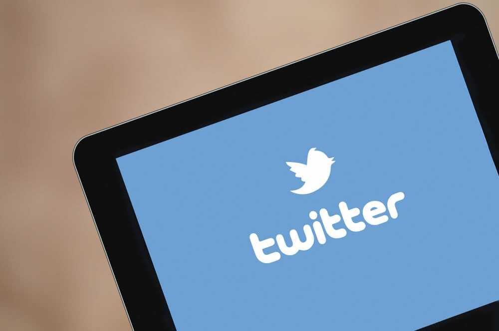 Москва обратилась в Twitter с целью выяснения причин блокировки аккаунта российской делегации