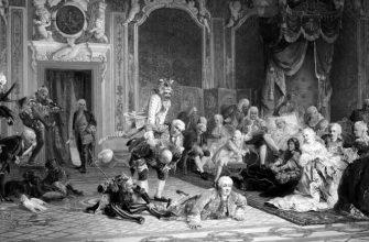 На что тратили государственные деньги императоры России?