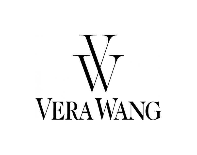 Вера Вэнг