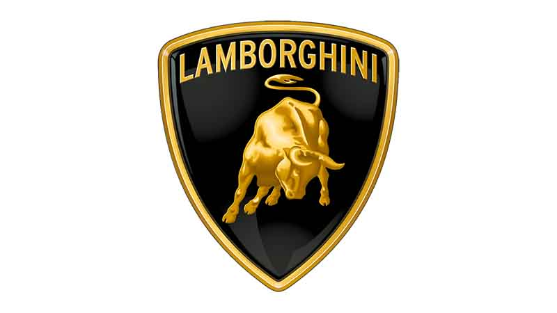 Ламборджини