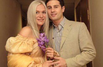 Какие трудности были в жизни Макарских, и как им удалось сохранить брак?