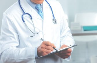 Российский кабмин предоставил дополнительные выплаты врачам