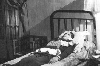 Иван Качалкин: человек, проспавший 22 года