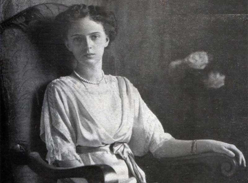 Судьба Ирины Романовой: брак с богатеем и причастность к смерти Распутина