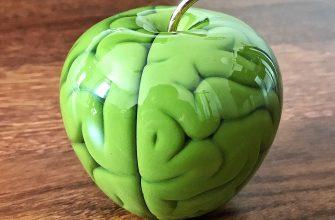 Ученые с удивлением открыли новую пользу яблок