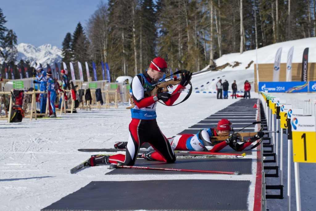 Все в сборную команду: Губерниев прокомментировал результаты чемпионата