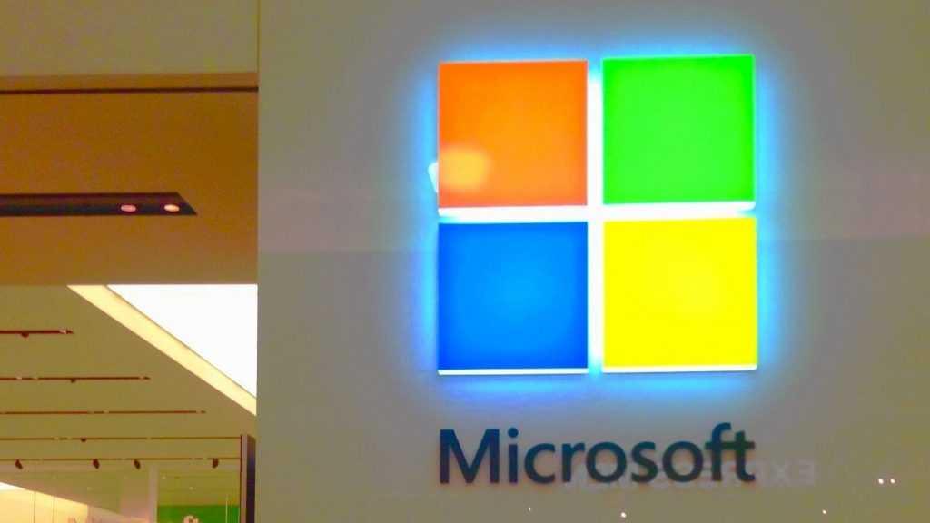 В России порядка 40 компаний пострадали из-за уязвимости ПО Microsoft