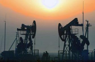 США пророчат зависимость от российской нефти