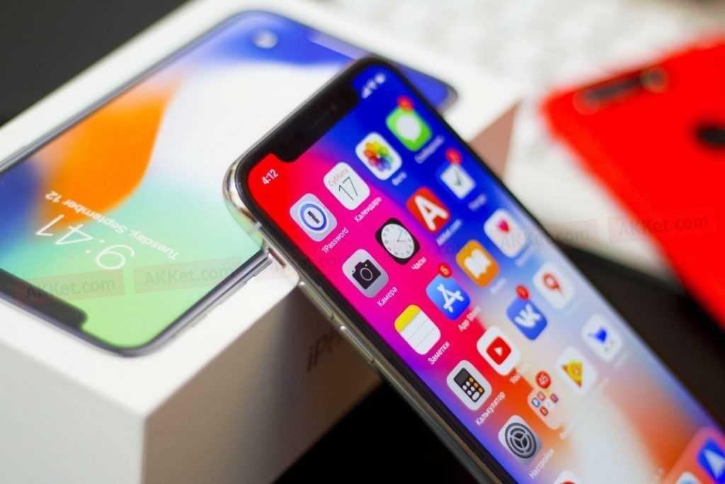 Производителей смартфонов обяжут перед продажей устанавливать отечественную поисковую систему