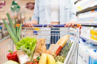 Россияне рекордно сократили расходы на потребительские товары