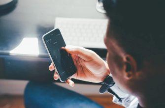 Телефонные мошенники придумали новый способ для обмана российских граждан