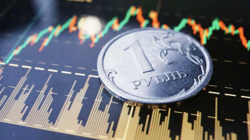 Эксперты рассказали, когда рубль снова подешевеет