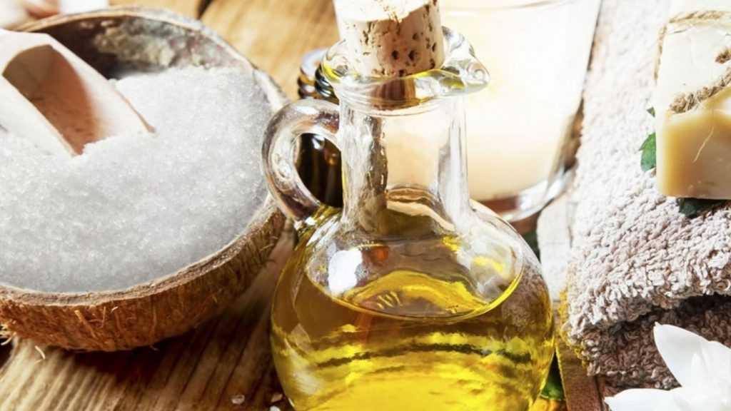 Правительство продлевает меры, направленные на стабилизацию цен на масло и сахар