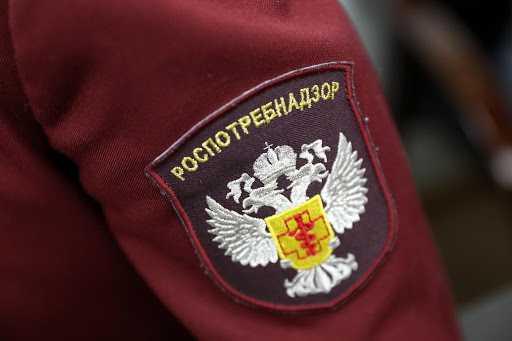 В Роспотребнадзоре сообщили, что ситуация с коронавирусом в России стабилизировалась