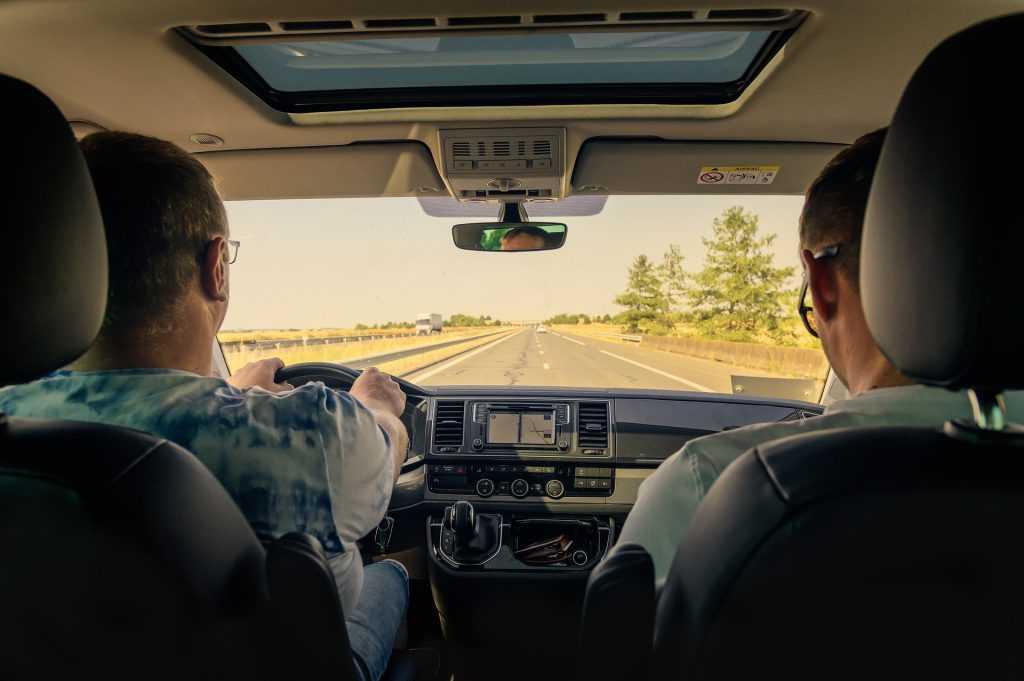 Эксперты узнали, сколько россиян планируют в 2021 году продавать свой автомобиль