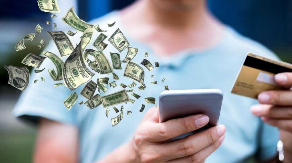 ЦБ предложил ужесточить уголовное наказание для телефонных мошенников