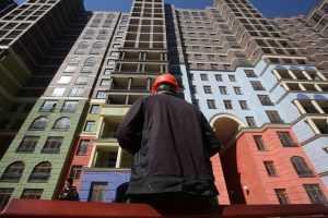 В 2021 году рост цен на жилье в России может замедлиться