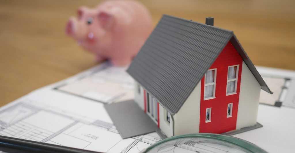 Российские банки не успевают провести рефинансирование ипотечных кредитов для всех своих клиентов