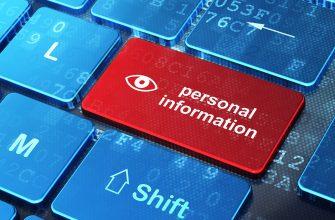 Депутаты обсуждают новый налог на рекламу с использованием личных данных россиян в интернете