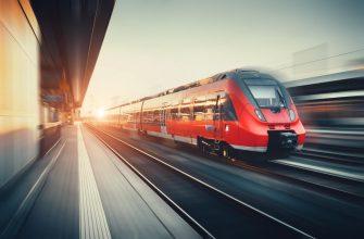 В Госдуме предложили оплачивать два льготных железнодорожных билета для российских пенсионеров в год