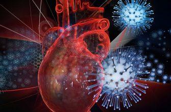 Российские врачи верят в существование одного штамма коронавируса