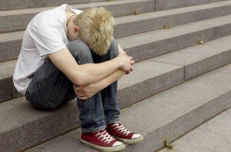 В Пензе задержали подростка, планировавшего расстрелять одноклассников из ружья