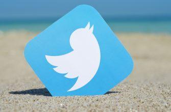 Роскомнадзор замедляет работу Twitter для российских пользователей
