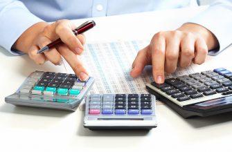 В России могут отменить НДФЛ для лиц, чей ежегодный доход не превышает 204 тыс.руб.