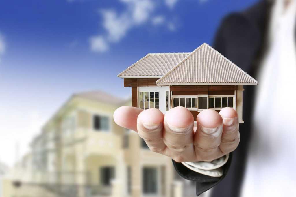 ЦБ предложил продлить сроки льготного ипотечного кредитования