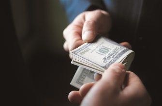 В Госдуме одобрили свод правил для освобождения от совершения коррупционных действий