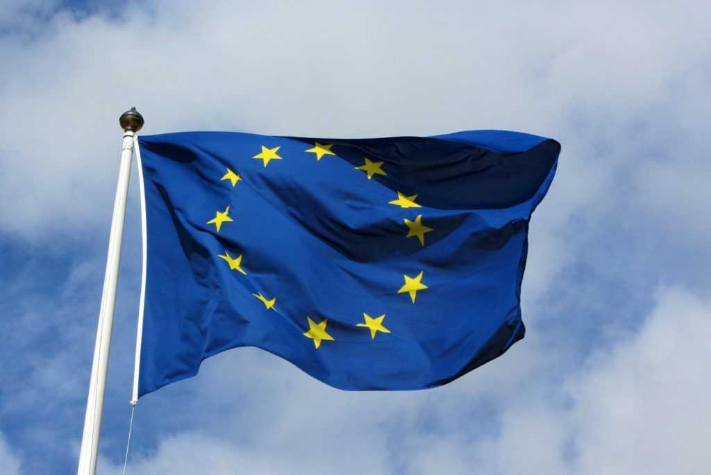 ЕС принял новый пакет санкций против России