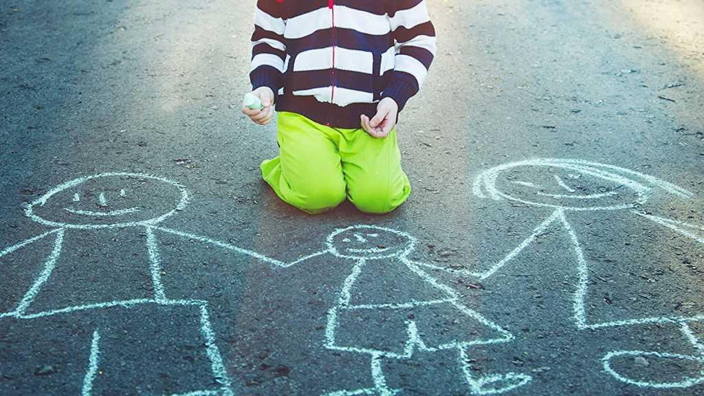 В России изменятся порядок начисления пособий для детей в возрасте до 7 лет