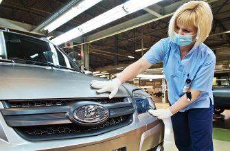 Руководство «АвтоВАЗ» планирует повысить цены на автомобили в 2021 году