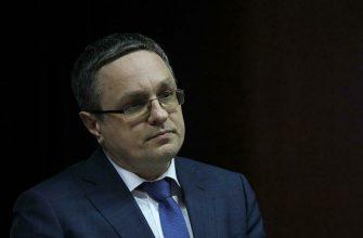 Мэр Калуги назвал свой город «не пригодным для жизни»