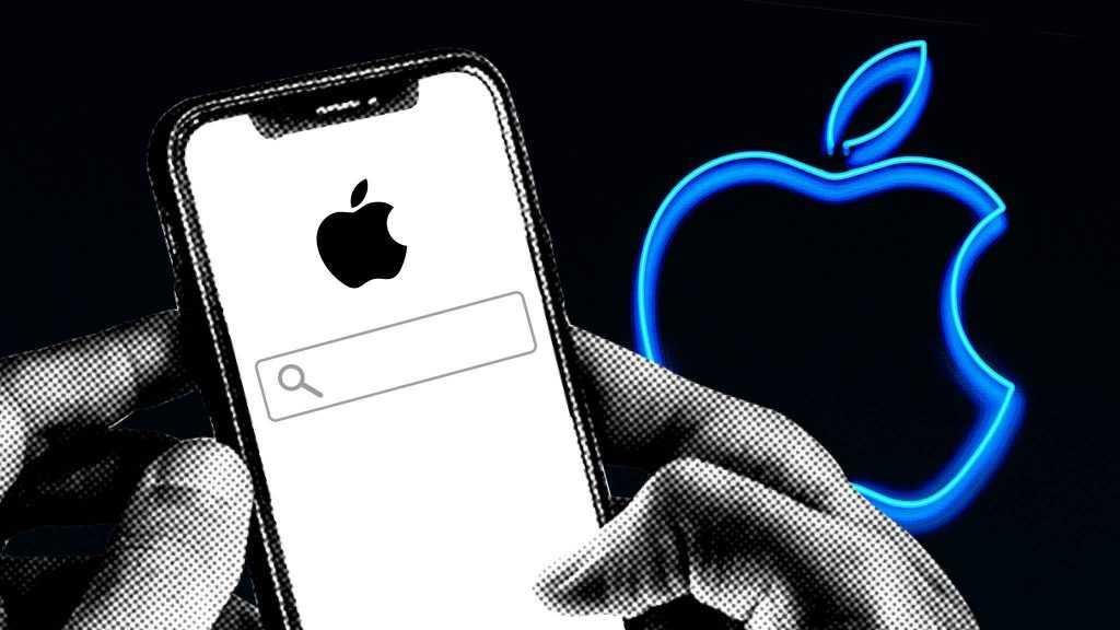Компания Apple запустила программу поддержки российских сервисных центров