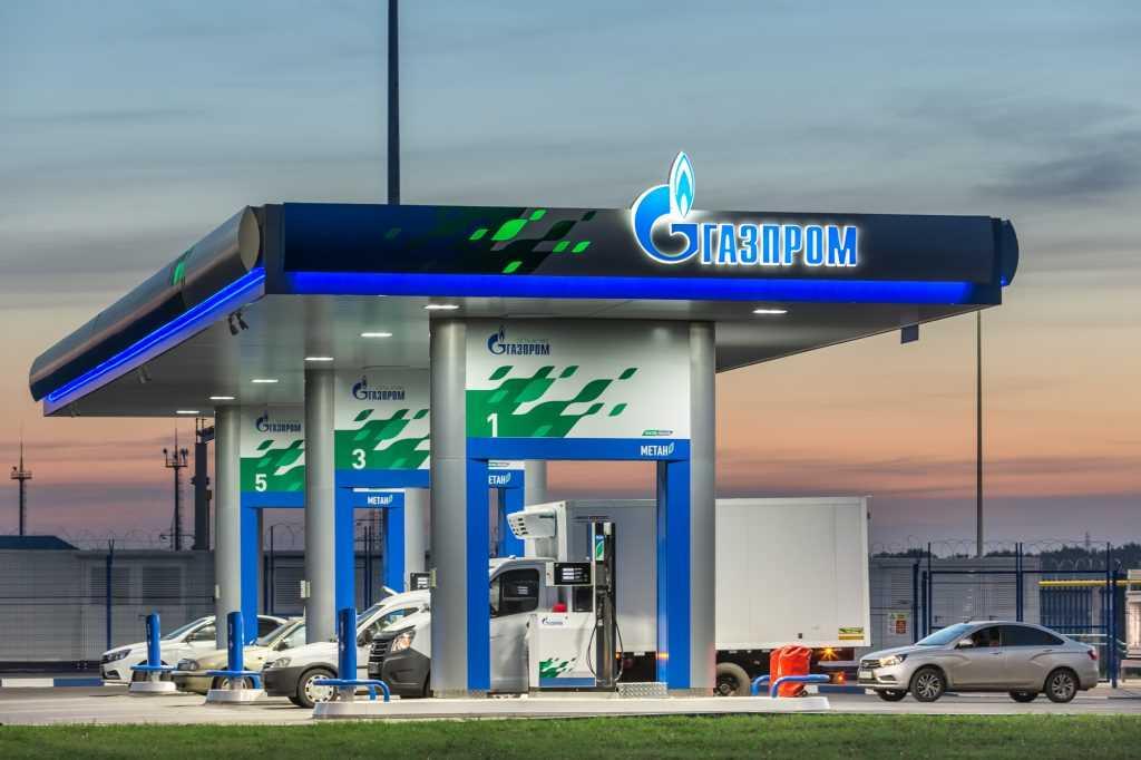 В России бензин может снова подорожать