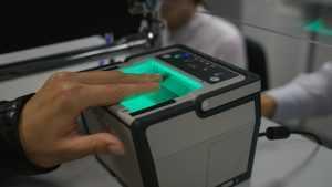 «Ростелеком» обещает надежно защитить биометрию россиян от хищения