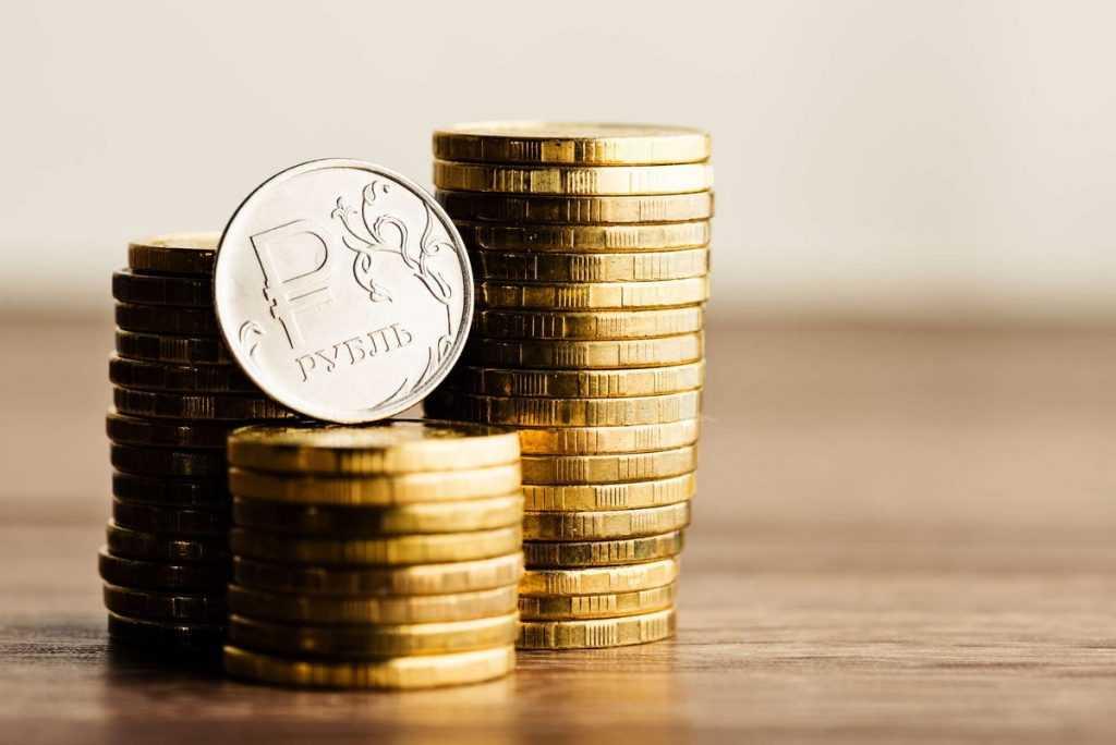 Бизнесмены высказались против ужесточения условий льготного кредитования