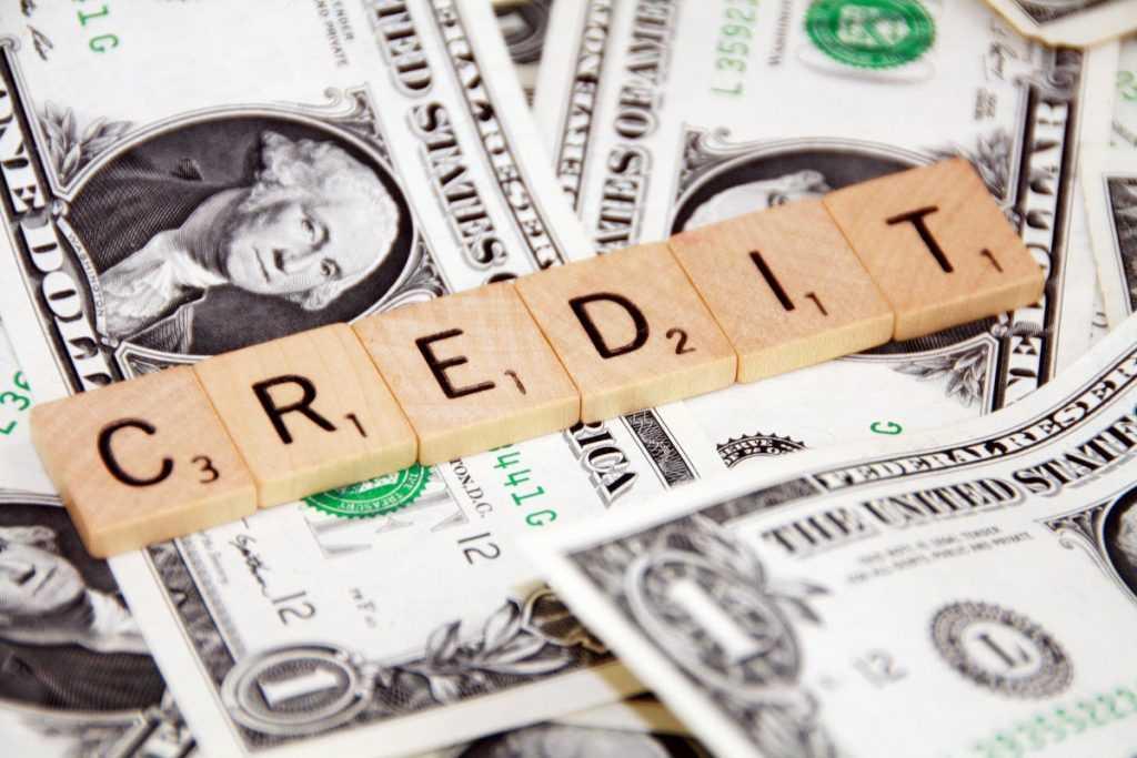 Всемирный банк определил страны с самым большим долгом перед Россией