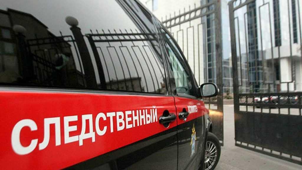 В туалете главы алтайского минздрава нашли 6 миллионов рублей