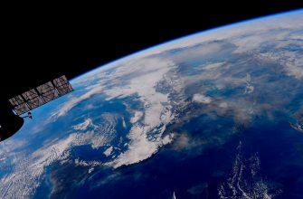США обеспокоены успехами России в освоении космоса
