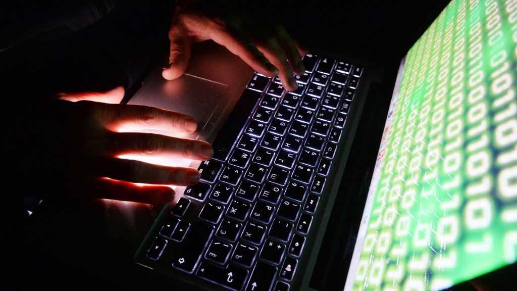 Дмитрий Песков заявил об увеличении количества кибератак на государственные веб-ресурсы