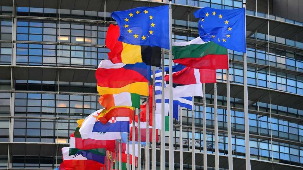 Представитель России в Совете Европы назвал последствия выхода страны из ассоциации