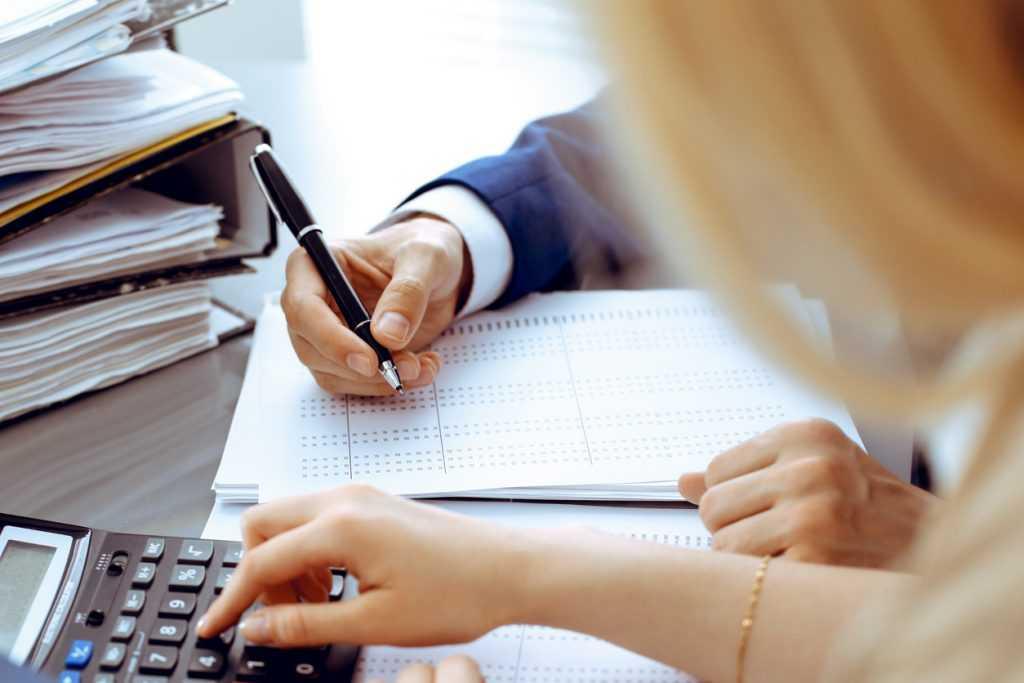 Сотрудники налоговой службы получат расширенный доступ к банковской тайне