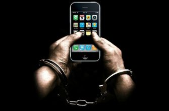 Телефонная связь в российских тюрьмах будет отключена