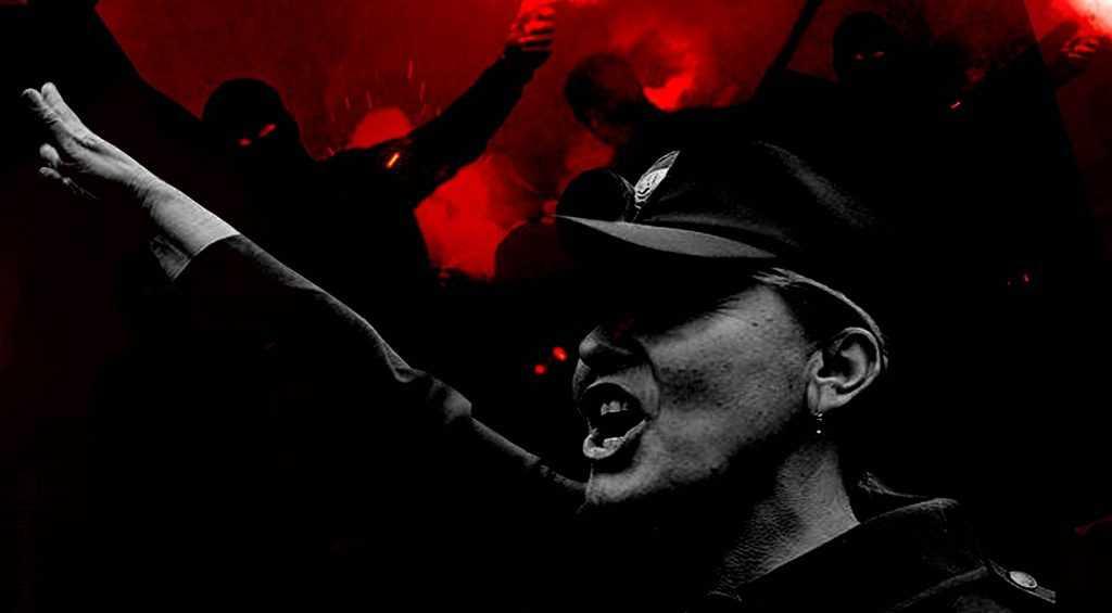 В России ужесточили наказание за реабилитацию фашизма