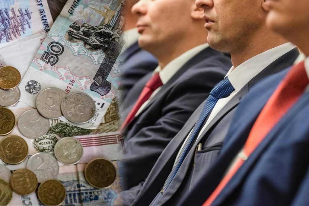 Юристы напомнили об обязательных доплатах к пенсии в 2021 году