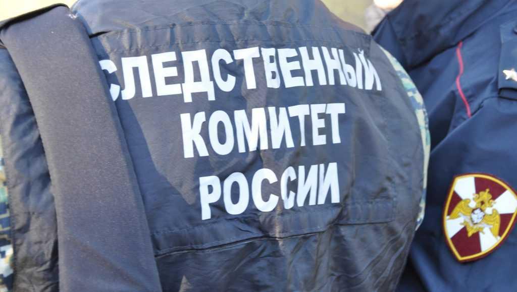 На YouTube появилось видео обыска кабинета губернатора Пензенской области