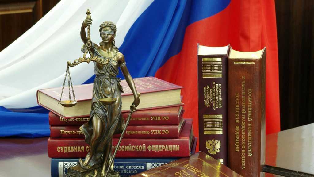 В Москве разыскивается мужчина, который нашел полмиллиона рублей
